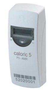 caloric5